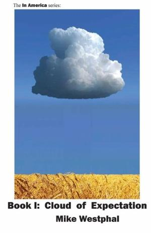 Cloud of Expectation