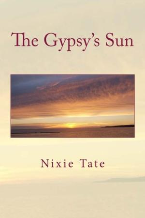 The Gypsy's Sun