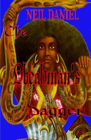 The Obeahman's Dagger