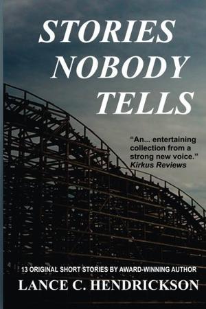Stories Nobody Tells