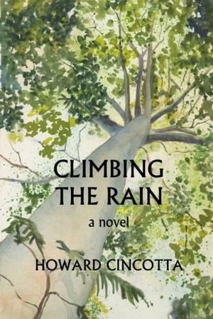 Climbing the Rain