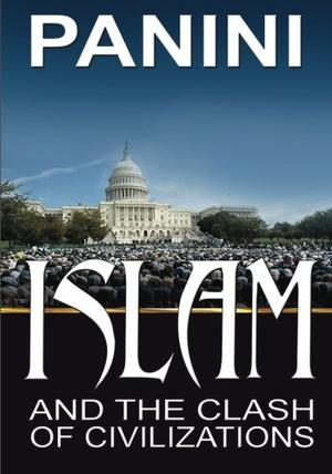 Islam and the Clash of Civilizations