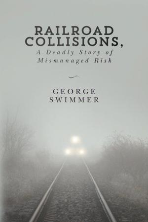 Railroad Collisions, a Deadly Story of Mismanaged Risk