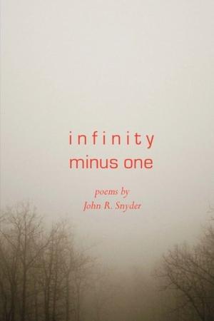 Infinity Minus One