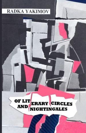 Of Literary Circles and Nightingales