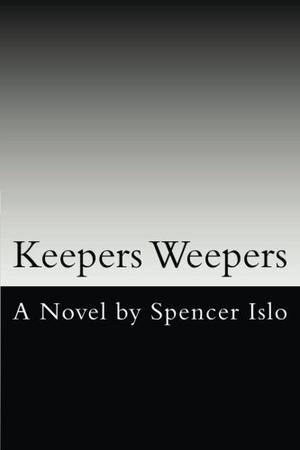 KEEPERS WEEPERS