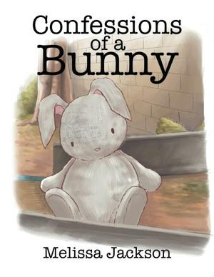 Confessions of a Bunny