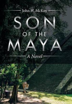 SON OF THE MAYA