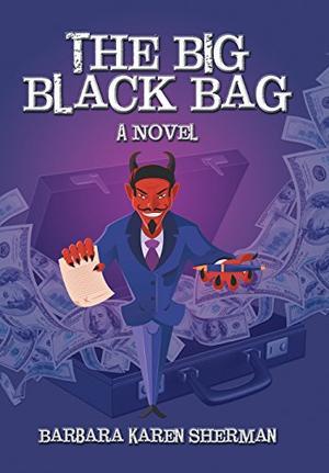 The Big Black Bag