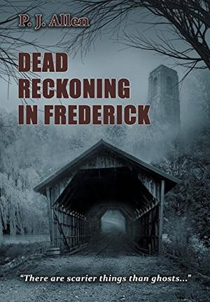 DEAD RECKONING IN FREDERICK