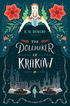 THE DOLLMAKER OF KRAKÓW