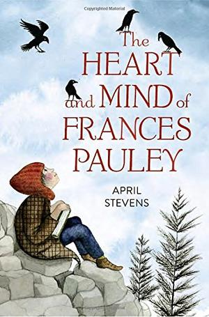 THE HEART AND MIND OF FRANCES PAULEY