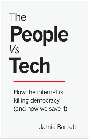 PEOPLE VS. TECH
