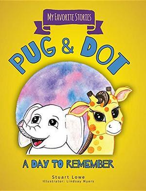 PUG & DOT