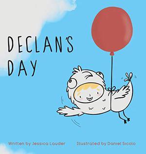 DECLAN'S DAY