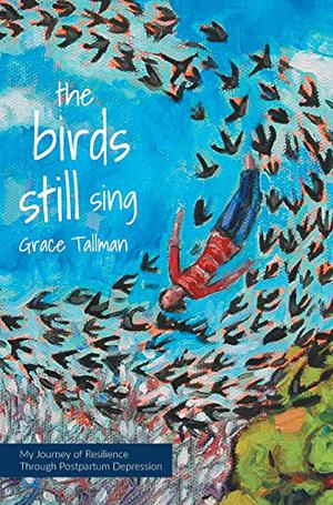 THE BIRDS STILL SING