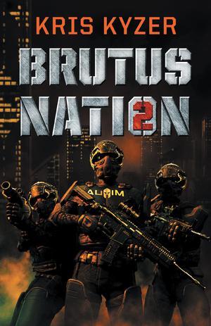 BRUTUS NATION 2