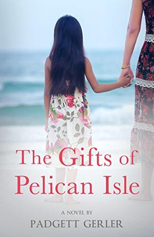 THE GIFTS OF PELICAN ISLE