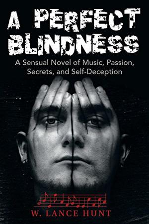 A PERFECT BLINDNESS