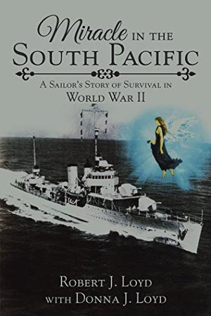 MIRACLE IN THE SOUTH PACIFIC