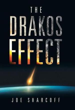 THE DRAKOS EFFECT
