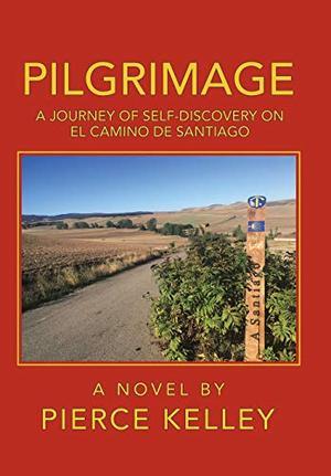 PILGRIMAGE