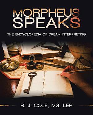 MORPHEUS SPEAKS