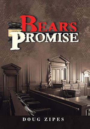 BEAR'S PROMISE