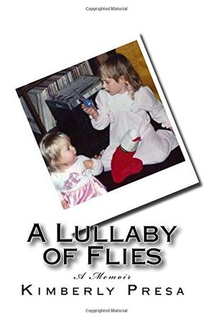A Lullaby of Flies