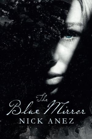 The Blue Mirror