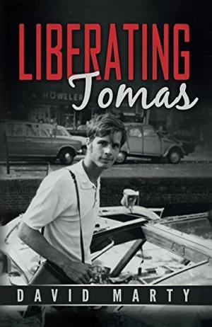 Liberating Tomas