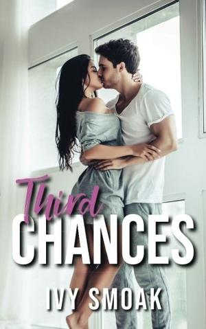 THIRD CHANCES