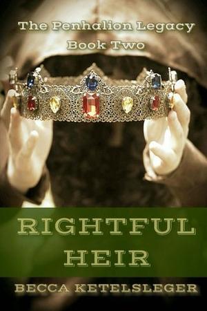 Rightful Heir