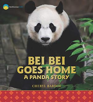 BEI BEI GOES HOME