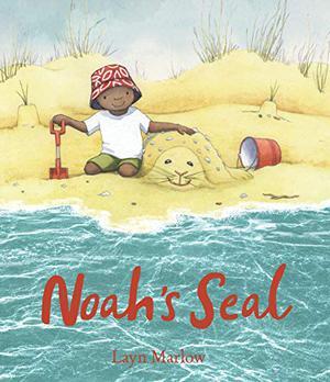NOAH'S SEAL