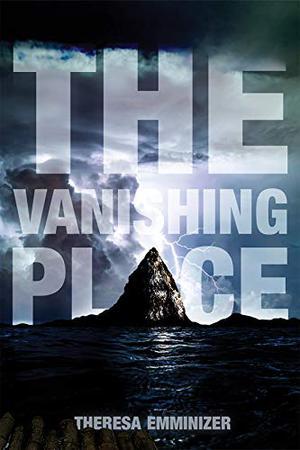 THE VANISHING PLACE