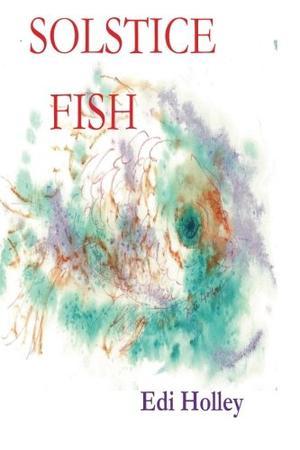 SOLSTICE FISH
