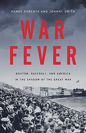 WAR FEVER