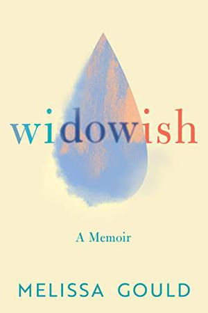 WIDOWISH