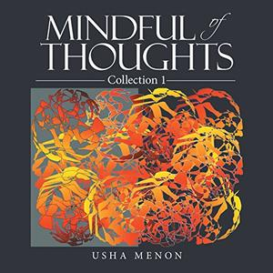 MINDFUL OF THOUGHTS