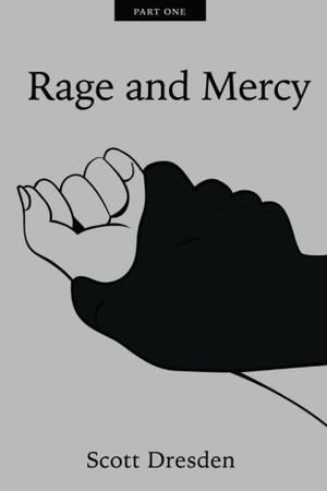 RAGE AND MERCY
