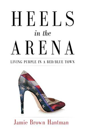 HEELS IN THE ARENA