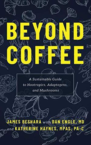 BEYOND COFFEE