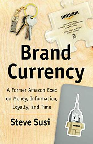 BRAND CURRENCY