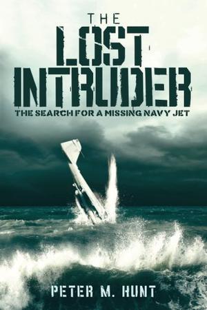 THE LOST INTRUDER
