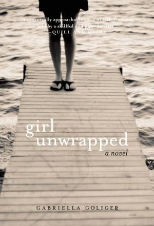 GIRL UNWRAPPED