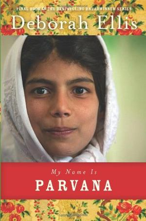 parvana book review