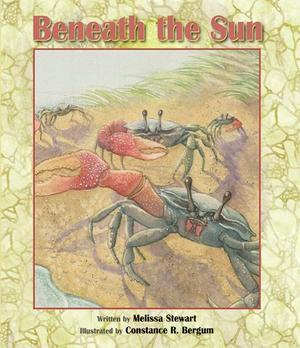 BENEATH THE SUN
