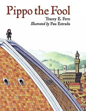 PIPPO THE FOOL