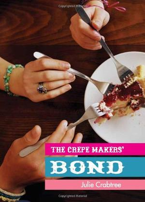 THE CREPE MAKERS' BOND